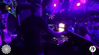 DJ Askari – Uncharted Vol.6 mix (Live Streaming Video)