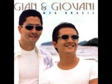 BAIXAR APERTE CD PLAY GIOVANI GIAN E O