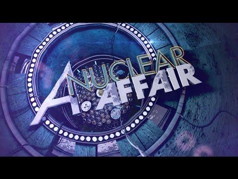 A Nuclear Affair | CNA Insider