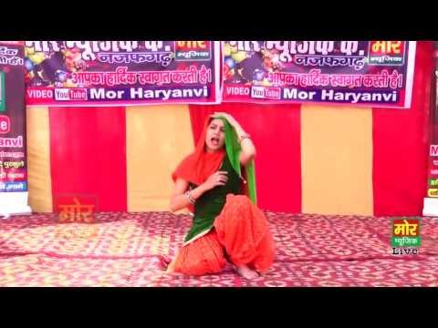Hot dance in stage --freshmaza.com