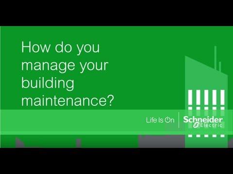 Intelligent Preventive Maintenance