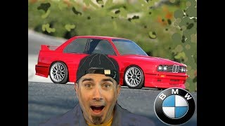 5 Worst BMW Cars Of All Time