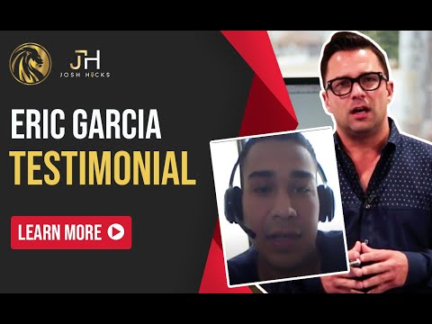 Legitimate Work From Home Jobs Hiring Now   Eric Garcia Simba7 Testimonial