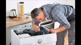 Appliance Repair Services Henderson NV