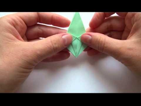 Кусудама супершар | оригами