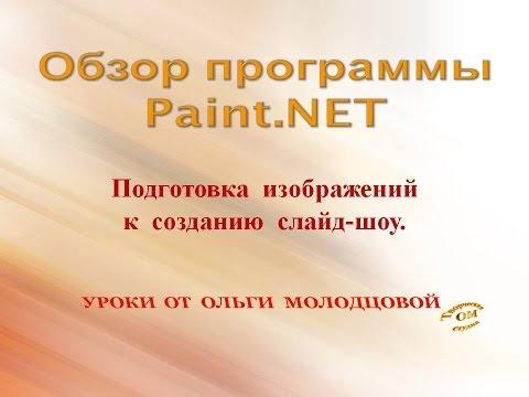 Информатика, ИКТ - Шаблоны презентаций - Сообщество