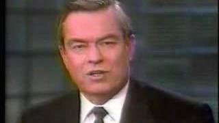 WBBM 4:30-5-6PM News Opens 1990