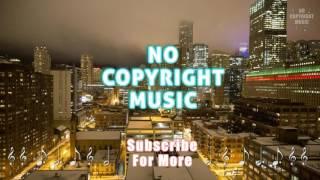 Silent Night Instrumental - No Copyright music | Christmas instrumentals | NCS | Christmas playlist