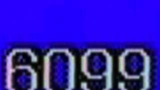 MOON RELAY - ,,,,,,v,,,,,,