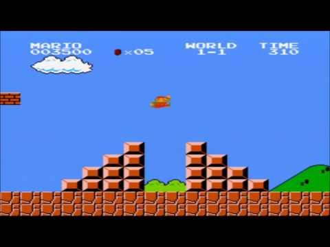 PS3 Super Mario +Download 2016