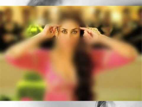 For Your Eyes Only... Guess The Actress !!!