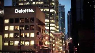 Badmash Factory Productions | Robert Nix | Walk Down The Street | Music Video