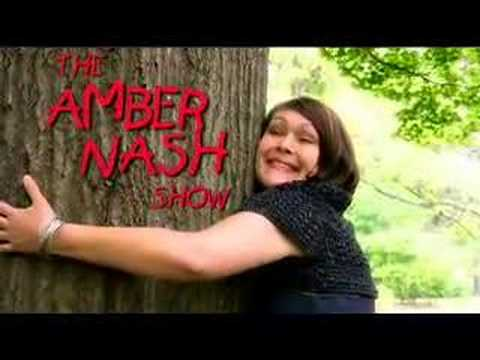 AMBER NASH   credits.
