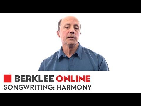 berklee-online-course-overview-|-songwriting:-harmony