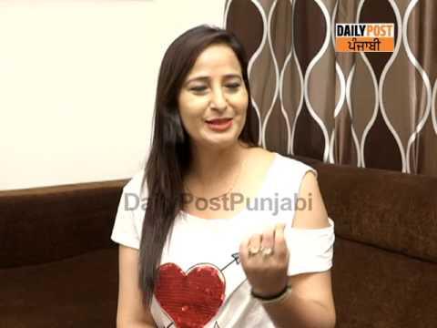 Parmish Verma ਨਾਲ ਡੇਲੀ ਪੋਸਟ ਦੀ ਖਾਸ ਮੁਲਾਕਾਤ ||Daily Post Punjabi||