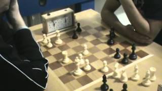 Шахматный турнир в Алматы(Шахматный турнир в Алматы 2012., 2012-03-27T11:02:17.000Z)