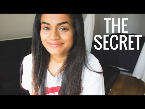 The Secret: Law of Attraction, How I use it & My experiences and thoughts