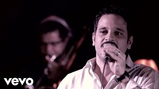 Fino Coletivo - Iracema (Live)