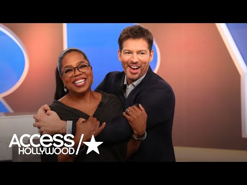 Oprah Winfrey Reveals Her Worst Guests Ever On Her Talk Show