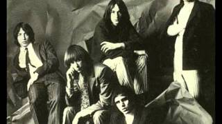 "The Left Banke  ""Pretty Ballerina""   My Extended Version!"