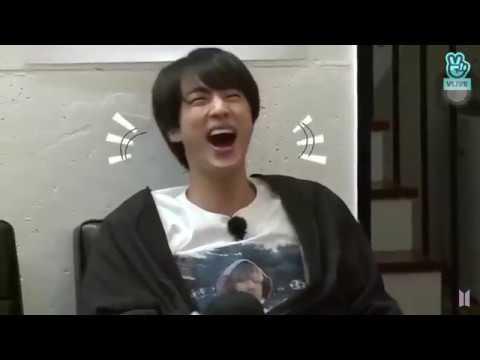 [PT/BR] RUN!56 BTS   Cherry Blossom Ending (Final De Flor De Cerejeira) Por Jungkook & Jhope
