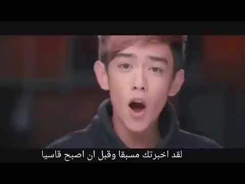 Thai Love Song Youtube 2