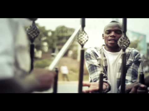 Appointment Official Video by Jimmy Gait_HD.mp4: Jimmy Gait Appointment Official Video_HD.mp4