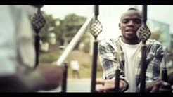 Appointment Official Video by Jimmy Gait_HD.mp4