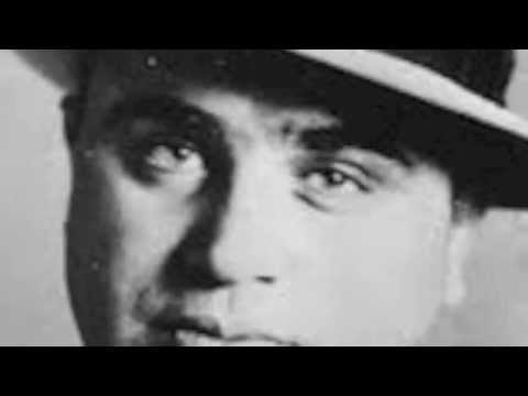 a biography of alphonse capone a k a al scarface Read this biographies essay and over 88,000 other research documents alphonse capone alphonse capone aka al, scarface born in brooklyn, new york, in 1899, of an immigrant family he lived with his.