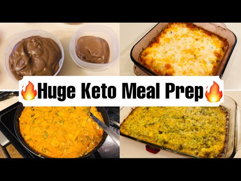 epic-keto-meal-prep/-batch-cooking|-1/30/20