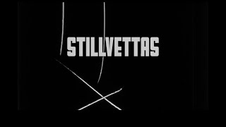 No Haze In The Morning - Stillvettas (LIVE)