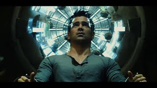 TOTAL RECALL BEST ACTION MOVIE :HD Thumb