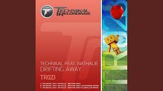 Drifting Away (Technikore Remix)