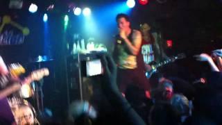 New Found Glory - 47 [HD]
