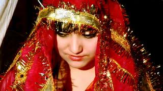 Толибжон Исроилов - Мухаббат