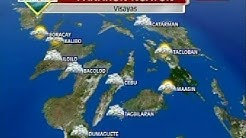 BT: Weather update as of 11:55 a.m. (Dec. 19, 2013)
