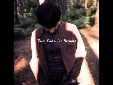 Ian Broudie - Whenever I Do