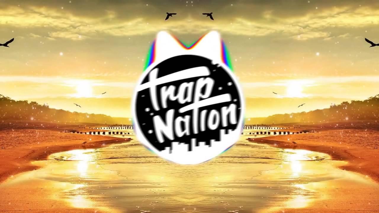 Trap Nation - The Next Episode - Snoop Dog//Non-Copyright Music