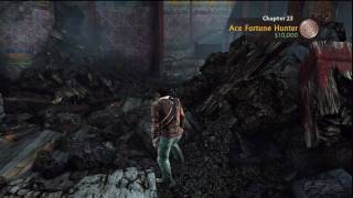 youtube rh m youtube com uncharted 2 trophy guide dlc uncharted 2 remastered ps4 trophy guide