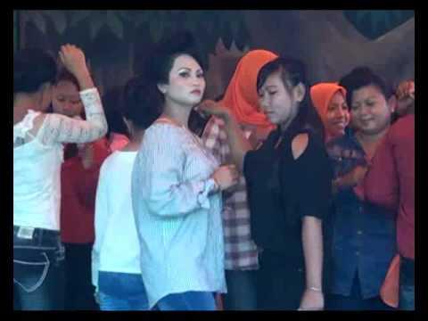 RANGDA ABG_Tembang Lagu Sandiwara PANCA INDRA  Show PAREAN 2016
