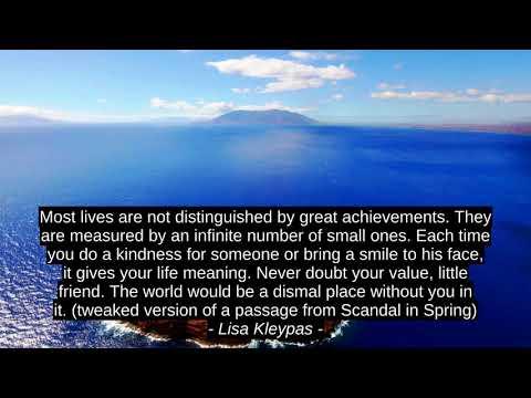Kalu Ndukwe Kalu Best Inspirational Quotes