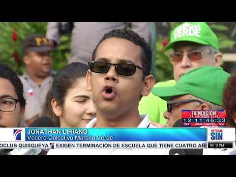 Noticias SIN Emisión Estelar 14/02/2017
