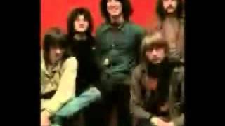 peter green-showbiz blues