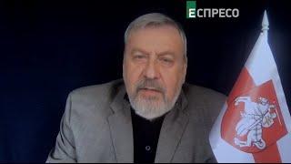 Стартовали переговоры с окружением Лукашенко по его устранению   Студия Запад