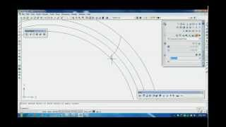 How To Draw A Spur Gear In Autocad