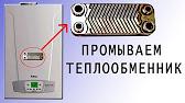 На нашем сайте вы можете купить барабаны для кабеля, топорища, рукоятки молотков и кувалд. Преобразователь ржавчины «графитол» используются для покрытия металлических поверхностей без предварительной очистки от ржавчины, в том числе. Фосфатирующий модификатор ржавчины сф-1.