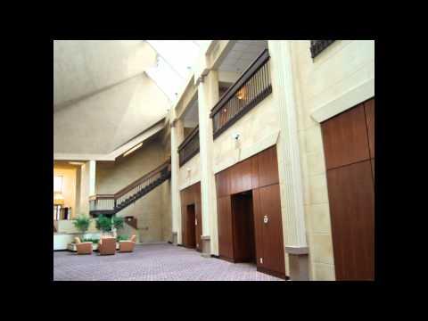 Park Inn by Radisson Dallas Love Field .wmv