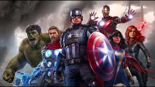 Marvel Action Pack PC Games Free Download Full Version