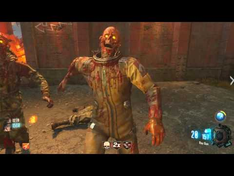 Call of Duty Black Ops 2 Multiplayer Only скачать через