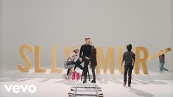 Olly Murs - Grow Up (Official Video)